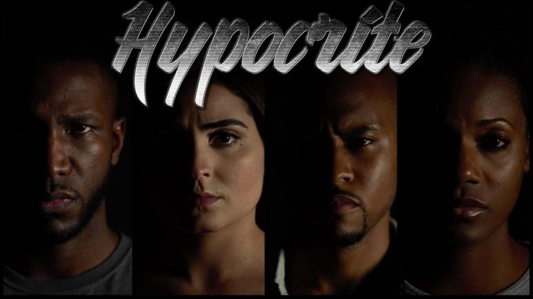 Hypocrite Trailer