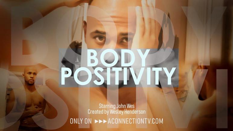 Body Positivity trailer
