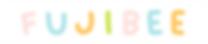 FUJIBEE banner 10k correct colors.png