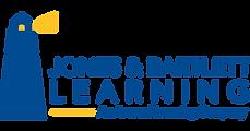 Jones & Bartlett Logo 2.png