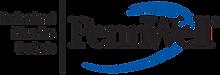 PennWell Logo.png