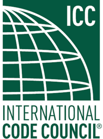 ICC Logo2.png