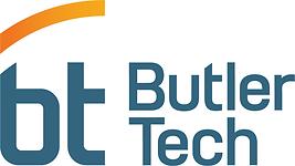 Butler Tech Logo 2.png