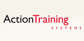 Action Training Systems Logo2.png