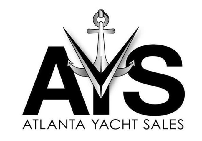AYS logo pic.JPG
