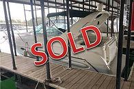 02 Maxum 2900 1998 Regal 402 Used Boat L