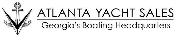 Ays long logo.jpg