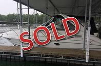 02 Doral 330 1998 Regal 402 Used Boat La