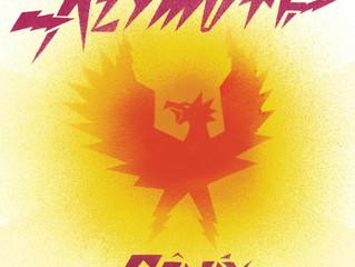 "Azymuth ""Fenix"""