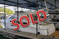 03 Regal 3880 1998 Regal 402 Used Boat L