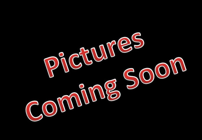 Pictures coming soon.JPG