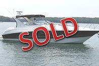 09 Larson 370 1998 Regal 402 Used Boat L