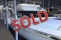 98 Sea Ray 370 1998 Regal 402 Used Boat