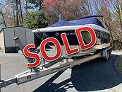 08 Regal 2700 1998 Regal 402 Used Boat L