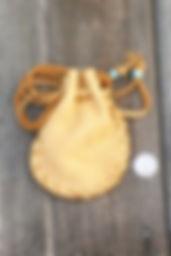 medicine bag 1