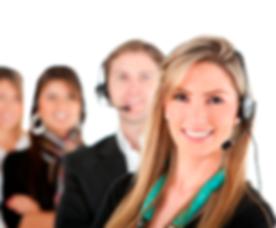 call-center-a-importancia-do-pos-venda-v