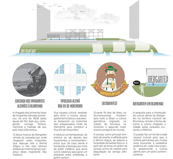 diagrama-conceitual2.png