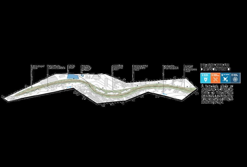 diagrama 4.png