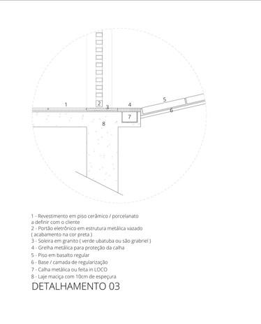 DET 3.jpg