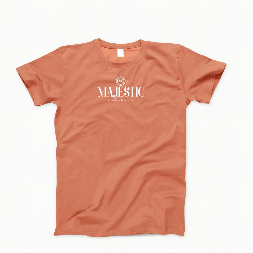 Camisa.png