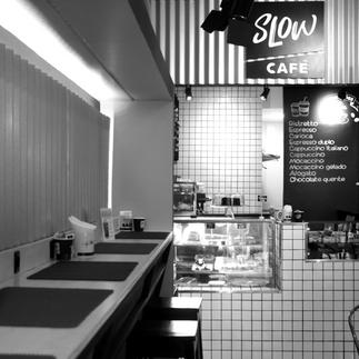 Slow Café