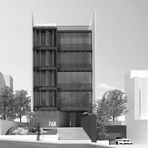 Edifício Maia