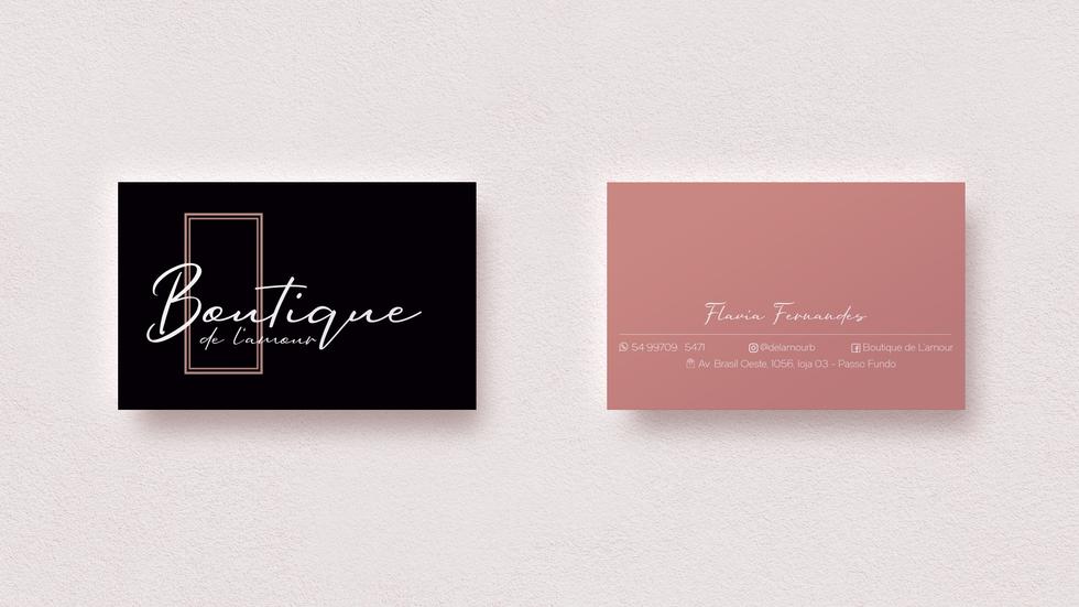 Horizontal-business cards mockup.png