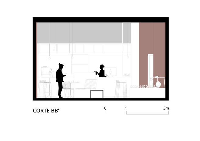 corte bb.jpg