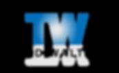 tw-logo3.png