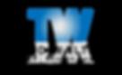 tw-logo3-01.png