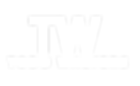 tw-logo2-white.png