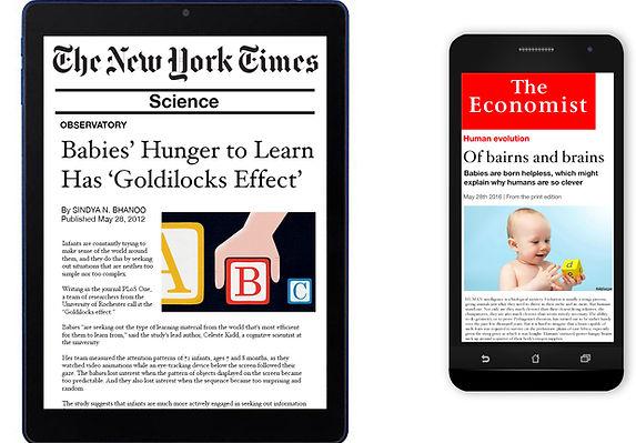 newstablets.jpg