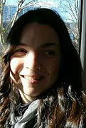 SkoularidouMaria.jpg