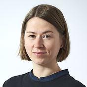 Celeste Kidd