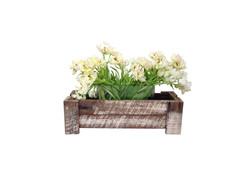 Mini Planter Box