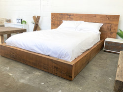 """""""Gully"""" 
