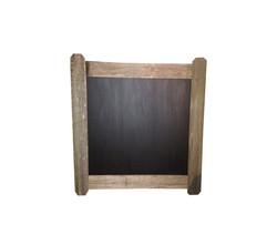 Chalkboard (600 x 600)