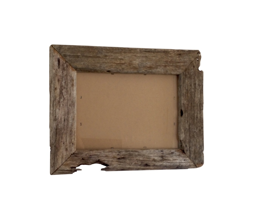 Custom A3 Picture Frame