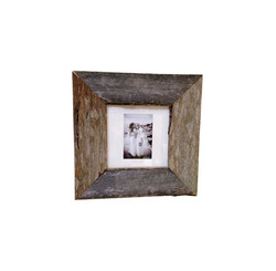Custom Picture Frame