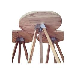 Café Tables