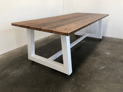 "The ""Heights MKII"" Dining Table"