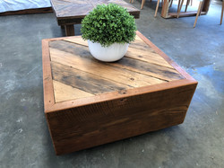 """Crossover"" 