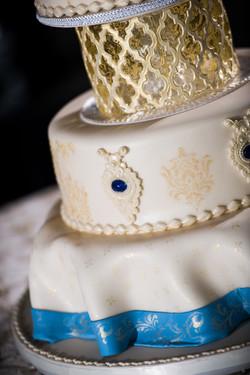 wedding cake separator Vani.jpeg