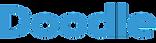 Logos Tools5.png