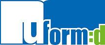 Logo Uform-d.jpg