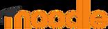 Logos Tools11.png