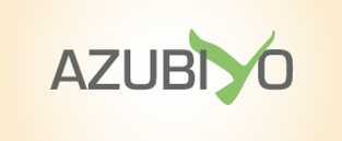 Logo_ranking2.png
