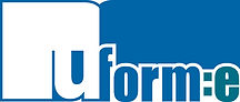 Logo Uform-e.jpg