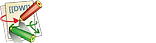 Logos Tools15.png