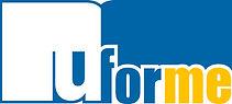 Logo Ufor-me.jpg